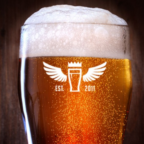 BeerAwardsCOVER-ICON_2