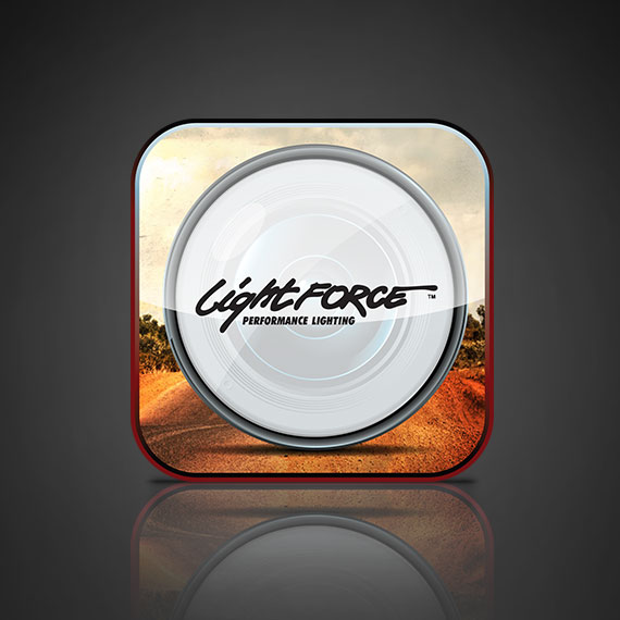 Lightforce_COVER-ICON_2