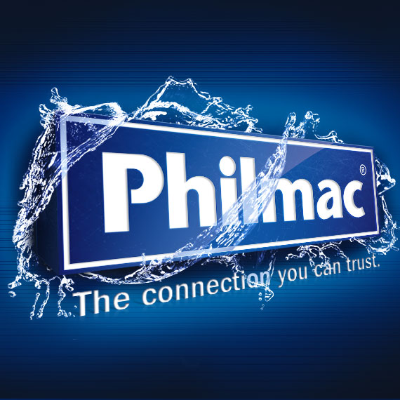 Philmac_COVER-ICON